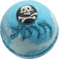 Bomb Cosmetics Shiver Me Timbers Bath Blaster